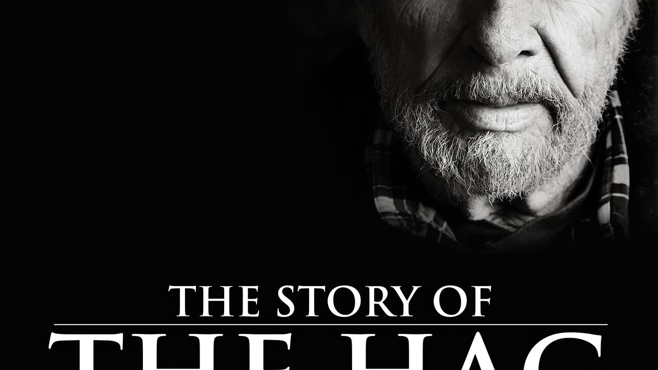 The Story of the Hag featuring Jess Lee booking agency