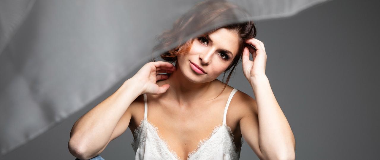 Raquel Cole booking agency